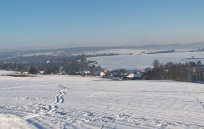 gruental-im-winter-3