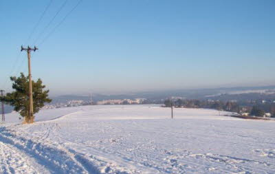 gruental-im-winter-4