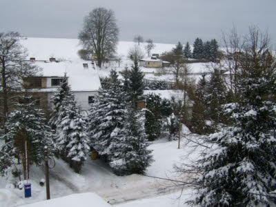 gruental-im-winter-5